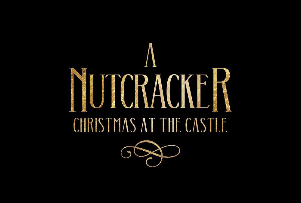Nutcracker at Casa Loma