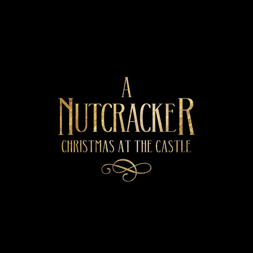 Nutcracker Christmas at Casa Loma