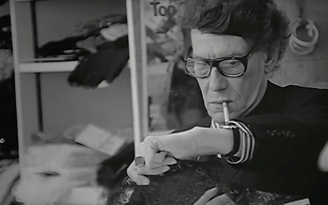 Banned YSL Documentary Is Coming to Toronto