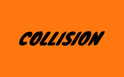 Collision Conference Toronto 2019 (Video)