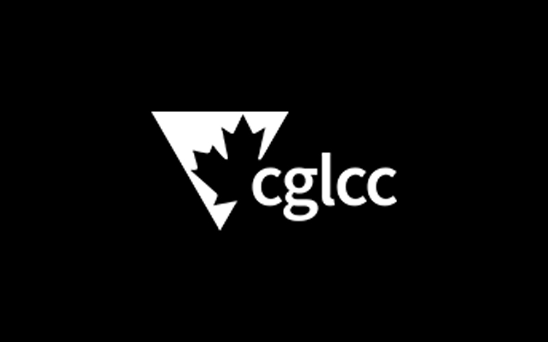 The Canadian Gay and Lesbian Chamber of Commerce Video Production (National)