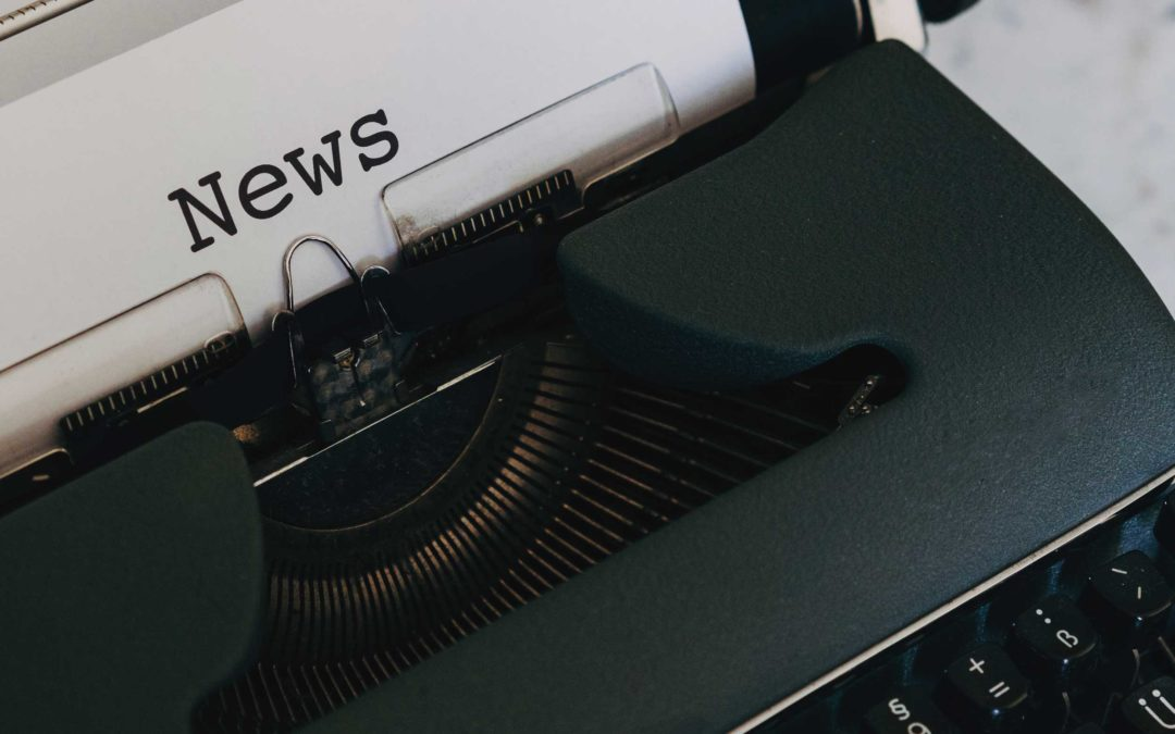 Free Press Release Template in Google Docs with Notes