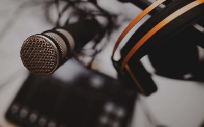 How to Setup a Podcast RSS Feed (Three Ways)